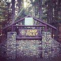 Camp Foley entrance sign.jpg