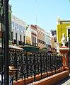 Campeche, Campeche. - panoramio.jpg