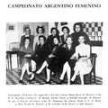 Campeonas y jugadoras argentinas 1958.png