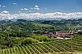 Canale, panorama - panoramio (2).jpg