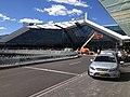 Canberra Airport terminal.jpg