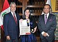 Cancillería reconoce a empresas vitivinícolas ganadoras del Concurso Mundial de Bruselas (14786272410).jpg
