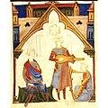 Cancioneiro da Ajuda folio 47r.jpg