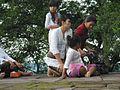 Candi Sukuh 2010 Bennylin 67.jpg