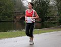 Cannon Hill parkrun event 71 (698) (6659614543).jpg