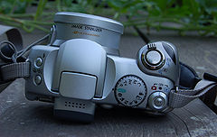 Canon Powershot S1 IS Top View 3000px.jpg