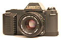 Canon t50.jpg