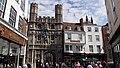 Canterbury (6110487650).jpg