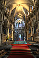 Canterbury Cathedral 2014 06 17.jpg