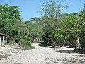 Canton Astillero de San agustin ó Quebrada de Agua, Chalatenango - panoramio.jpg