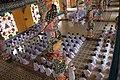 Cao Dai Holy See (10037546533).jpg