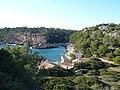 Cap des Moró, Illes Balears, Spain - panoramio - georama.jpg