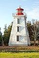 Cape Bear Lighthouse (22275415972).jpg