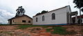 Capela S João - Taguaí 010113 REFON 4 PANO.jpg