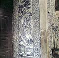 Capela da Nossa Senhora da Penha de França, Vista Alegre, Ílhavo (Portugal) (2680435015).jpg