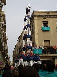 Capgrossos de Mataró 3d9 2005.jpg