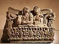 Capitelli Figurati Pompei (2).jpg