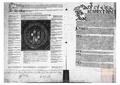 Capitulaciones de Granada en Archivo Duques de Frías.pdf