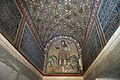 Cappella Arcivescovile (Dettaglio 3).jpg