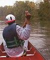Captain John Smith Chesapeake National Historic Trail - join the adventure LOC 2008620282 (cropped 3).jpg