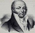 Caractères phrénologiques et physiognomoniques des contemporains les plus célèbres, selon les systèmes de Gall, Spurzheim, Lavater, etc. (1837) (14781672321).jpg
