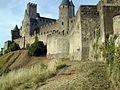 Carcassonne - la Cité.jpg