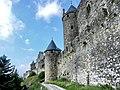 Carcassonne - panoramio (23).jpg