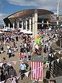 Cardiff Harbour Festival - geograph.org.uk - 2573799.jpg