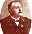 Cardinaal, J. Schout bij Nacht. Ridder MWO en ridder in de Nederlandse Leeuw, 1851-1918.jpg