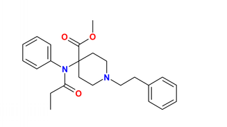 Carfentanil 2.png