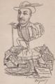 Caricature-Paul-Guillemin.png