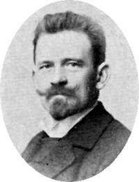 Carl Filip Månsson - from Svenskt Portrætgalleri XX.png