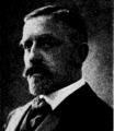 Carl Frick.png