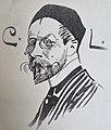 Carl Larsson självporträtt.jpg