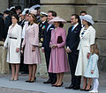Carl XVI Gustafs 70-årsdag.jpg