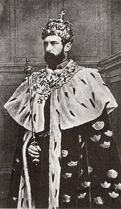 Carl XV of Sweden c 1870.jpg