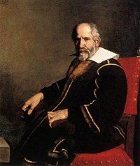 Carlo Ceresa - Portrait of an Old Gentleman - WGA04650.jpg