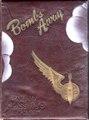 Carlsbad Army Airfield - 45-135 Classbook.pdf