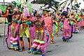 Carnaval Bonaire (1).jpg