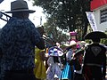 Carnaval de Azcapotzalco, Ciudad de México - Marzo 2020 XIV.jpg