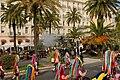 Carnaval de Nice - bataille de fleurs - 14.jpg