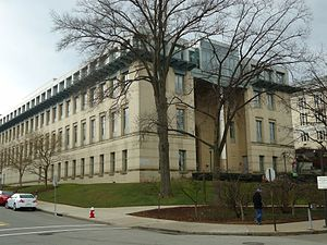 Carnegie-Mellon-University-15.JPG
