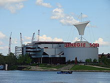Carnegie Science Center.jpg