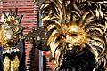 Carnevale di Venezia - 2010 (4358352392).jpg