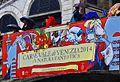Carnevale di Venezia 2014 - panoramio (1).jpg