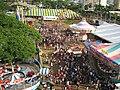Carnival05 IMG 0081.jpg
