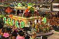 Carnival of Rio de Janeiro 2014 (12957616383).jpg