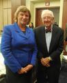 Carol Shea-Porter and Justice John Paul Stevens.png