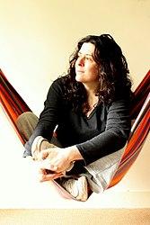 Carolina Trujillo
