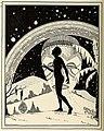 Carolina magazine (serial) (1921) (14589564829).jpg